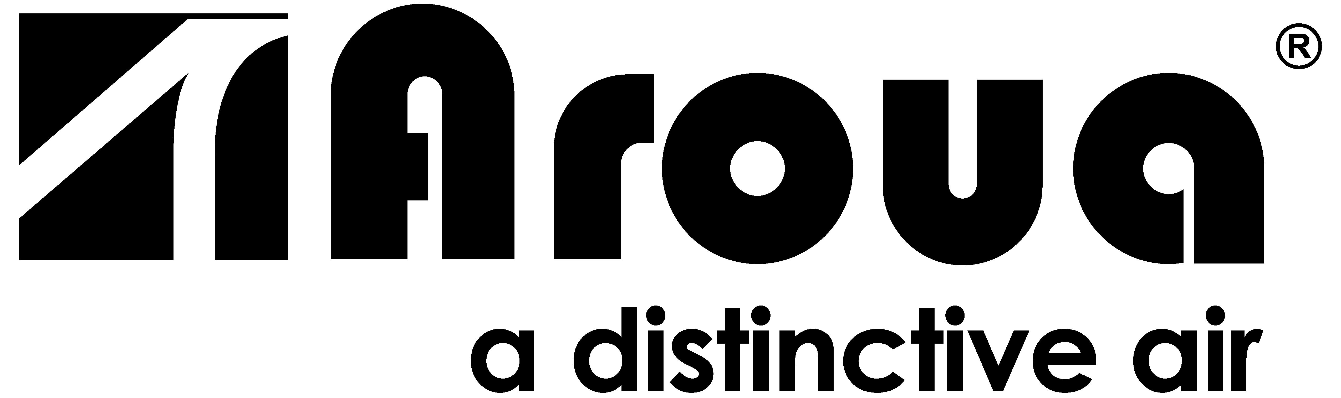 Aroua