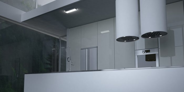 hotte cylindrique Vn6020 S BX blanc scaled